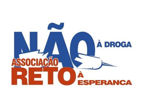 logo_areto